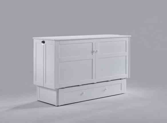 Clover-Murphy-Cabinet-Bed-White
